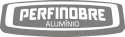 Perfinobre Alumínio