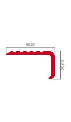 Desenho Tecnico do Produto DS 44