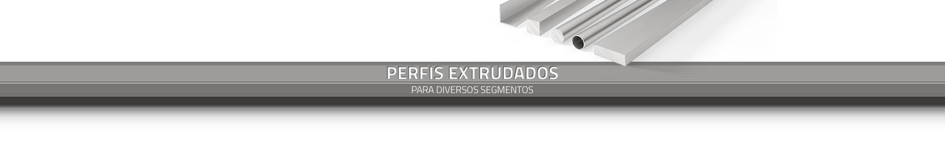 banner-perfis1