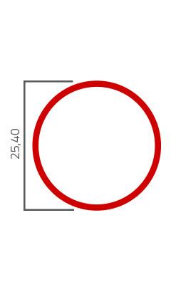Desenho Tecnico do Produto Nobre 115