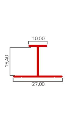 Desenho Tecnico do Produto Nobre 461