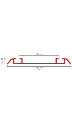 Desenho Tecnico do Produto nobre 240