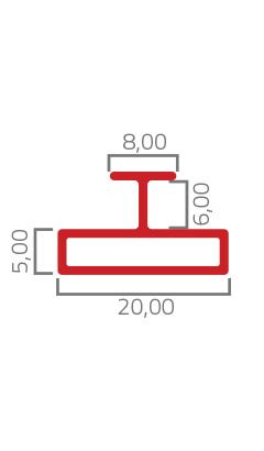 Desenho Tecnico do Produto nobre 475